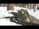 Поздравление губернатора Пермского края с 23 февраля