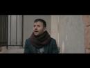 Hamza Namira - - Dari Ya Alby حمزة نمرة - داري يا قلبي