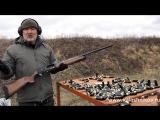 Мнение о ружье МР-156