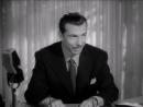 Martin Block's Musical Merry-Go-Round 3 (1948)