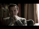 Sherlock Moriarty Шерлок Мориарти — Cumberbatch tumblr
