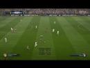 Приколы в FIFA 18 _ WDF 91 _ Рестлинг в футболе