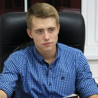 Анкета Petr Andreevich