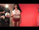 Rachel Aldana world cup 01 ( fetish milf wet pussy big tits suck blowjob kink porn anal мамка сосет порно анал)