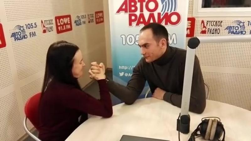 Галина Бордачева и Олег Никифоров идеальнаяпара2018