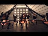 Waldeck - Memories (Dunkelbunt Remix)