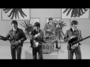 The Beatles - I Should Have Known Better 1964