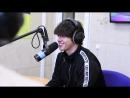 "ALEKSEEV любит ""Lux.FM""  Радио ""Lux.FM"", Киев (14.11.17)"