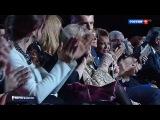 Вести 2000  Галина Волчек - 60 лет общей истории с
