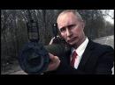 Обычный день в Москве | Casual day in Moscow