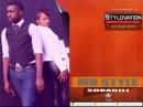 Mr Style - Sobabili { Original mix }