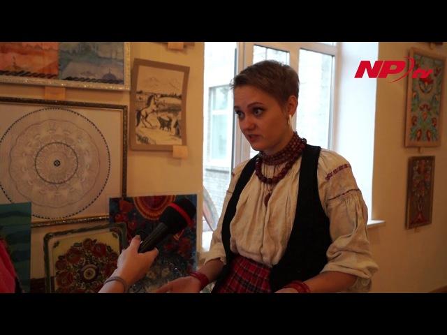 Переяславські студенти вразили посла Туреччини