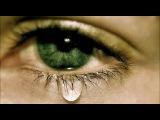 Tanita Tikaram - I Think Of You - E Penso A Te