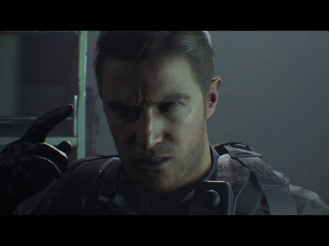 "Resident Evil 7 biohazard Gold Edition: TAPE-01 ""Zoe - Announcement Trailer"