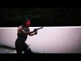 Jay-B Lord Knows (Pt. 2) Kings Black Quarters Shootout