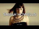 Best Of Sarah Howells Top Released Tracks Vocal Trance Mix