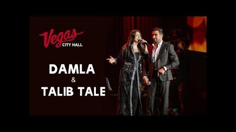 Damla Talib Tale - Bele Getme / 2017