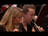 Giuseppe Verdi - Requiem - DRSO - Fabio Luisi - Koncertkoret + medlemmer fra BBCs kor.