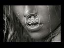 LT BELE SOUND - Faithless - Insomnia (Dan Lypher Mkdj Bootleg)
