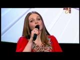 Марина Девятова - Верила, верила, верю
