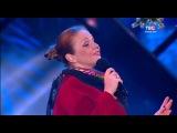 Марина Девятова - Ой снег-снежок