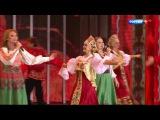 Марина Девятова и Варвара - Порушка-Параня HD Славянский Базар 2017