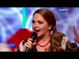 Марина Девятова - Валенки HD