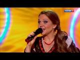 Марина Девятова - Я деревенская HD