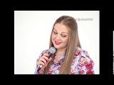 Прямой эфир Марины Девятовой на канале Ностальгия