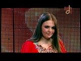 Марина Девятова - Попурри из песен Валентины Толкуновой