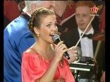 Марина Девятова и Кватро - Катюша