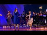 Марина Девятова - Синий платочек