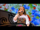 Марина Девятова - Попурри HD