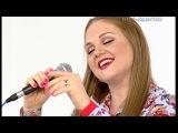 Марина Девятова - Воронежская разнесуха