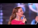 Марина Девятова и Методие Бужор - Представь себе HD