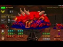 Doom with Alien Vendetta and Doom 19