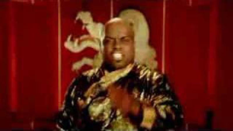 Kung Fu Panda Soundtrack everybody is kungfu ..
