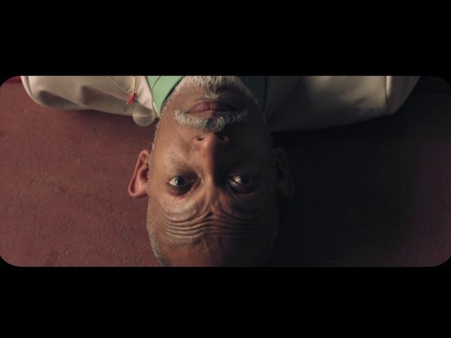 Purple Disco Machine - Devil In Me (feat. Joe Killington Duane Harden) (Official Video)