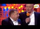 Так МОЧИТЬ могут только эти двое! Кличко vs Янукович это 100 процентный УГАР