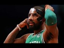 Kyrie Irving's Best Humiliating Plays On Every Team In NBA