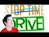 StopTime Drive - Part 1  BEEP BEEP YELLOW CAR IS HERE  Gameplay  Game  Lets Play  Video Game