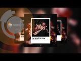 Kristian Kostov - Ты мой огонь (Official Video)