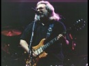 Help on the Way ~ slip! ~ Franklin's - Grateful Dead - 10-8-1989 Hampton, Va set2-01