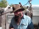 Idaho Hillbilly Homestead HILLBILLY PHILOSOPHY ON LIVING OFF THE LAND