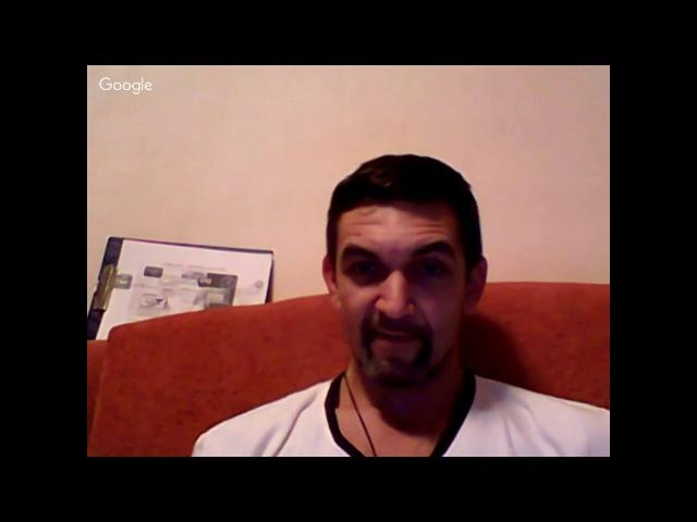 Презентация Меркури Глобал. 25.10.2017. Холодов Александр о Мани Сторидж.