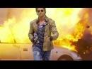 Krazzy 4 | Hrithik Roshan, Arshad Warsi | Superhit Comedy Movie HD