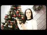 olesya_bel__ video