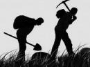 Чёрные археологи Перу. Они смеются над учебниками истории