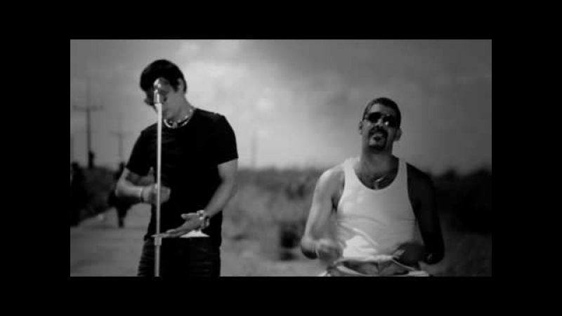 BABY LORES Feat. ORISHAS - Dime Que Mas