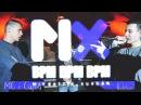 #MIXBATTLEBPM : мс с сигой VS Thomas Nicholson
